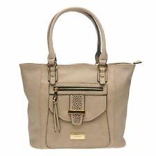 Hampton Unisex Pocket Bag Hand
