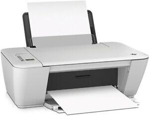 HP Deskjet 2544 Wireless All-In-One Printer Scanner Copier -works great.