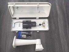 CCTV Housing kit