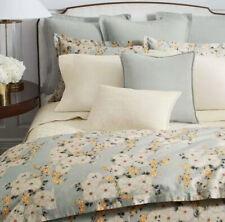 RALPH LAUREN Cassie Anitra Celadon Floral FULL/ QUEEN COMFORTER Brand NEW 🌹
