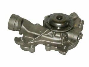 For 1995 Ford Windstar Water Pump Gates 62738QQ 3.8L V6 GAS