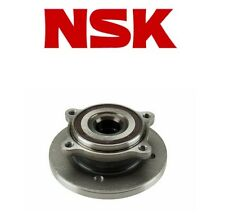 For Mini Cooper 2002-2006 Front Axle Bearing & Hub Assembly NSK 62BWKH01A