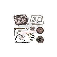 Performance Upgrade Manual Clutch Kit Honda Pit Bikes CRF50 Z50 XR50 88-Current