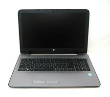 "HP 250 G5 INTEL CORE I7 6TH GEN SPARES OR REPAIR 15.6"" LAPTOP"
