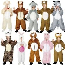 Complete Outfit Unisex Costumes