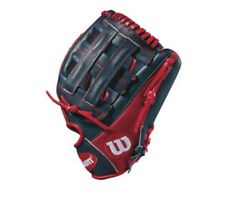 """Wilson A2000 WTA20RB17LEAPR April Glove of the Month 12"""" Infield Glove 2017"""