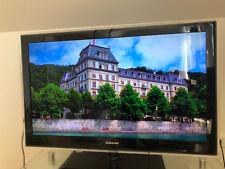 SAMSUNG LED TV UE 40 B 7090 40 ZOLL SUPER ZUSTAND