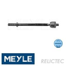 Front Tie Track Rod Axle Joint End Volvo Ford Land Rover:MONDEO IV 4,V70 III 3