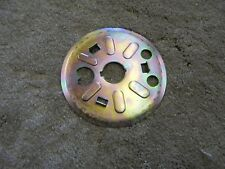 Ford Escort mk2 RS2000 Cambelt Top Pulley Guide Acid dipped and zinc plated.OHC.