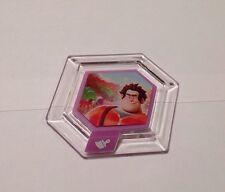 Disney Infinity Series 1 Power Disc Sugar Rush Skydome Wreck It Ralph