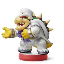 Nintendo Amiibo Super Mario Odyssey 3pak
