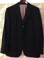 HUGO BOSS Regular Single 32L Suits & Tailoring for Men