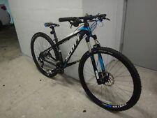 Scott Scale 960 Mountain Bike MTB 2014