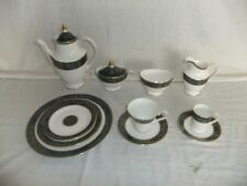 British 1980-Now Date Range Carlyle Royal Doulton Porcelain & China Tableware