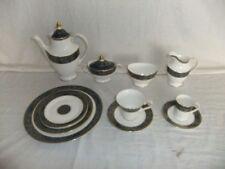 Carlyle British 1980-Now Royal Doulton Porcelain & China