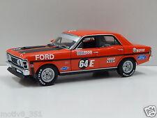 1:18 Biante Allan Moffat 1970 #64e XW GTHO Phase 2 Ford Falcon (RARE)