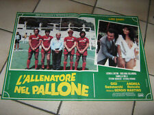 ALLENATORE PALLONE,ANCELOTTI,GRAZIANI,ROMA,CALCIO,BANFI,football,Pruzzo,Fotobust