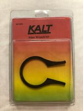 New in Package Kalt Filter Wrench Set 48mm-58mm