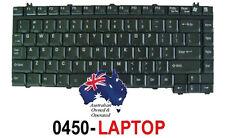Keyboard for Toshiba Satellite +Pro A300D L300D M500 A350 A350D A305D L305D BLK
