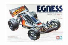 Tamiya 58583 1/10 EP RC off Road Racer 4wd Racing Buggy Egress (2013)