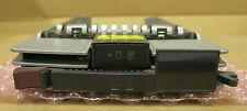 "HP 3.5"" Ultra320 SCSI Hot Plug Hard Drive Caddy Only 289241-001"