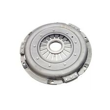 For Mercedes W108 W116 Clutch Pressure Plate Sachs 001 250 42 04 New