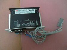 Copley Controls Corp. 800-1570 Amplifier Data Sheet