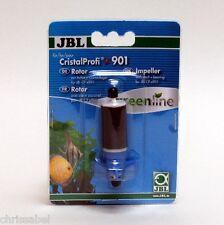 JBL CRISTAL PROFI  e901  ROTOR  neu  OVP, für Greenline Serie