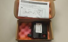 Mitel Cordless Accessories Module (50005521) Refurbished