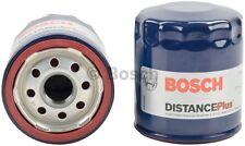 Bosch D3332 Oil Filter