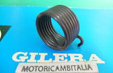 GILERA BULLIT 942303 50 MOLLA AVVIAMENTO SPRING KICK START mechanische feder