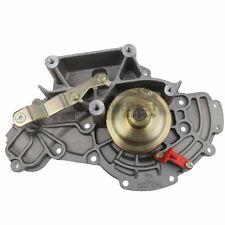 One New Laso Engine Water Pump 75200104 for Porsche 928