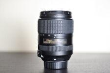 Nikon AF-S 18-300mm VR ED DX Lens!