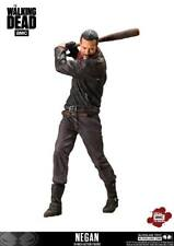 The Walking Dead: Negan Figurine TV Version Deluxe McFarlane ca.25cm Neuf (KB21)