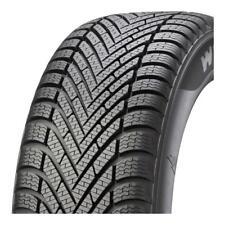 Pirelli Cinturato Winter 205/55 R16 91T M+S Winterreifen