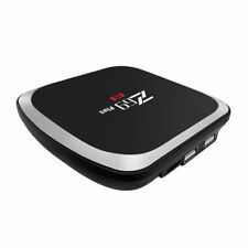 Android Ethernet Home Internet & Media Streamers for sale | eBay