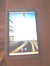 0475N-Tablet Mediacom SmartPad i2 10 M-SP10I2HL