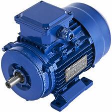 Motores eléctricos de uso general 1/2 hp