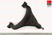 Wishbone Lower Right To Fit Mercedes-Benz Sprinter 2-T Bus (901 902) 208 D (Om