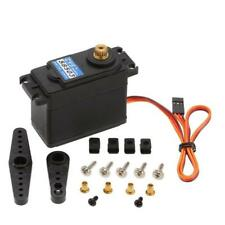 CYS-S8503 30KG Digital Metal Gear Servo for 1/5 Redcat HPI Baja 5B