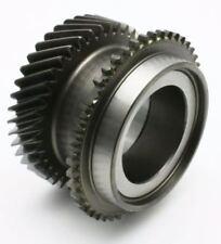Citroen Relay / Jumper 3.0 D M40 Gearbox 5th Gear 41 Teeth - 2388 88