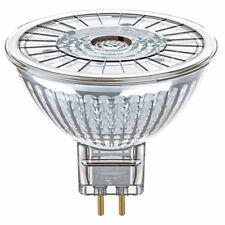 OSRAM LED STAR 4,6-W-GU5,3-LED-Lampe mit Glasreflektor, neutralweiß, 12 V