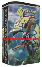 Pokemon Elite Trainer Deck Shield 2017 Tapu-KOKO in italiano dal 5 settembre