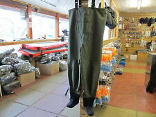 Unbranded Breathable Fishing Waders