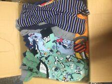 boys clothing lot