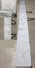 Sunfish Sailboat Ballistic Nylon Spar Bag