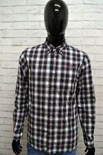 innovative design 83de7 4bc69 Camicia da donna GUESS | Acquisti Online su eBay