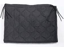 Rothco GI Style Camo Rip Top Poncho Liner