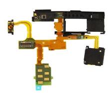 Sony Xperia TX LT29i LT29 Power On Off Light Sensor Button Flex Cable Ribbon UK