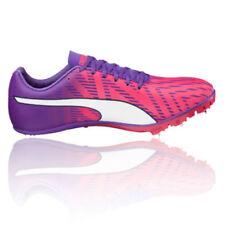 40,5 Scarpe sportive da donna rosa PUMA